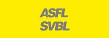 ASFL SVBL