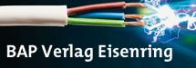 BAP Verlag Eisenring