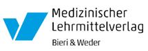Medizinischer Lehrmittelverlag Bieri & Weder