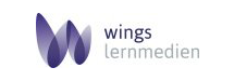 Wings Lehrmedien